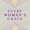 Every Woman's Grace Sermon Podcast artwork