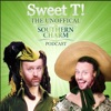 Sweet T: The Unofficial Southern Charm Podcast Podcast artwork