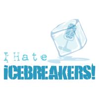 I Hate Icebreakers! podcast