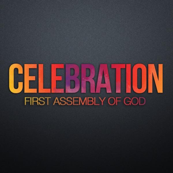 Sermons – Celebration First Assembly