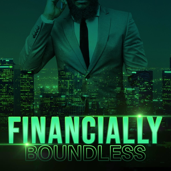Financially Boundless