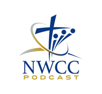 Now Word Covenant Church podcast