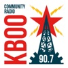 Wednesday Talk Radio artwork