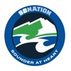 Sounder at Heart: for Seattle Sounders and Reign FC fans artwork