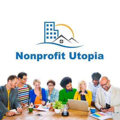 Nonprofit Utopia