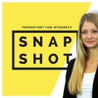 Snapshot – Digitale Themen auf den Punkt gebracht podcast