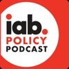 IAB.Policy artwork