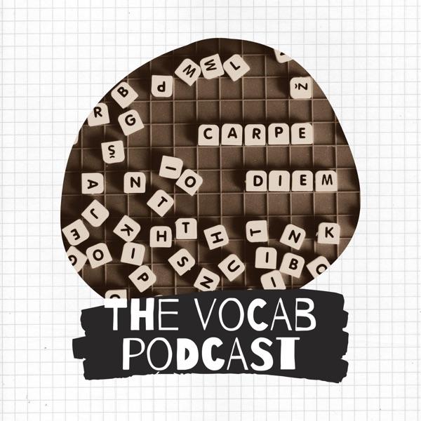 Education Boutique Vocabulary Podcast