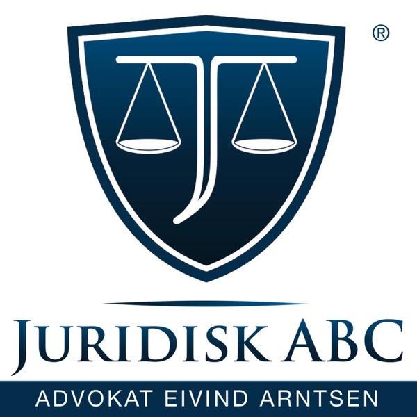 Juridisk ABC