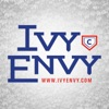 Ivy Envy - Chicago Cubs Fan Podcast (UNOFFICIAL) artwork
