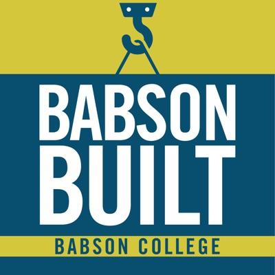 Babson Built