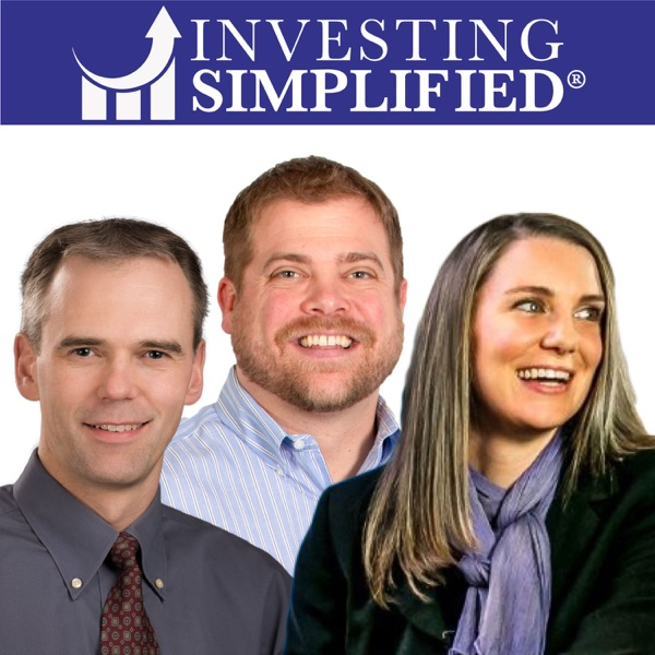 Investing Simplified® | Bo Caldwell