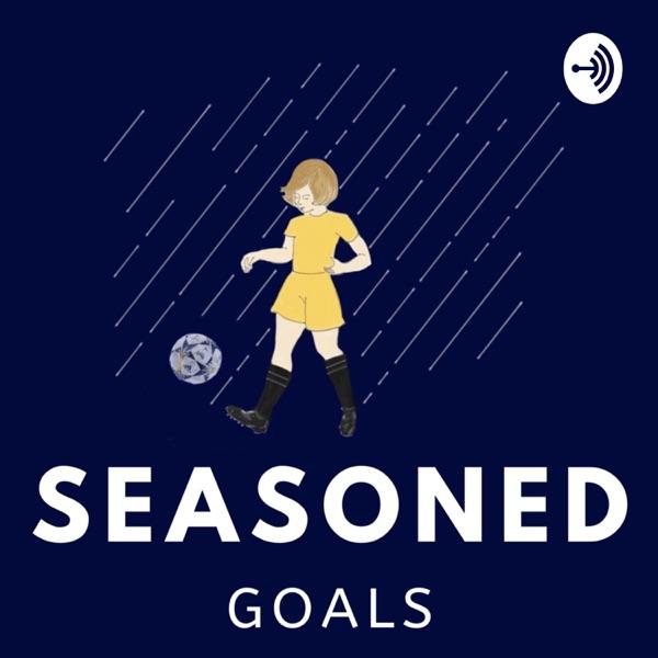 Seasoned Goals
