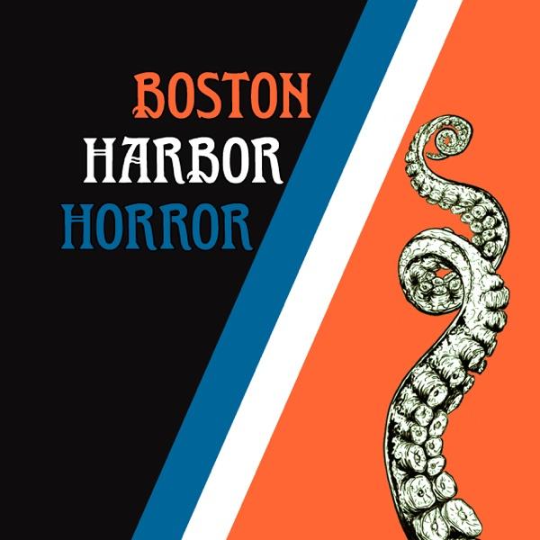 Boston Harbor Horror