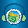 Fresno Chamber of Commerce Podcast artwork