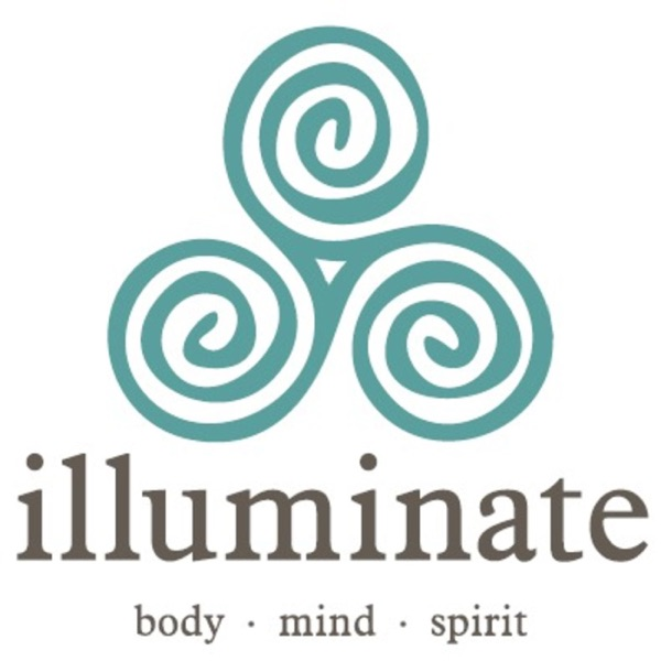 Illuminate Body, Mind, Spirit - The Way into Congruency