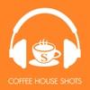 Coffee House Shots artwork