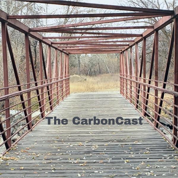 CarbonCast