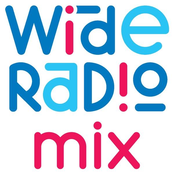 Wide Radio Mix