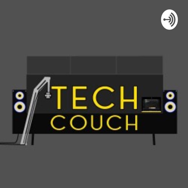 Tech Couch