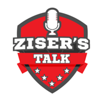 Ziser's Talk podcast