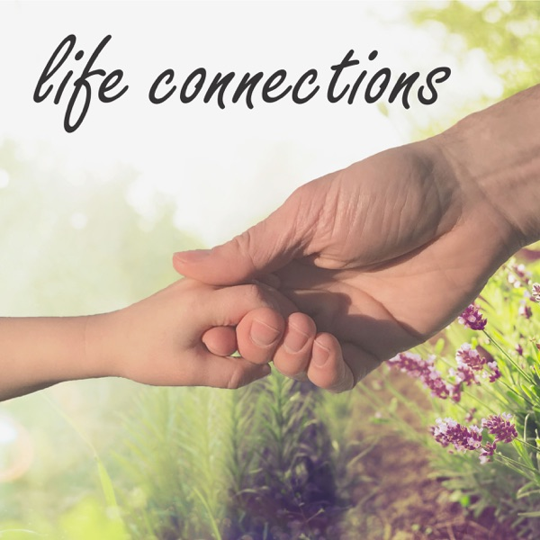Life Connections