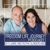 Freedom Life Journey Podcast artwork