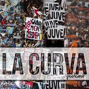 La Curva Podcast