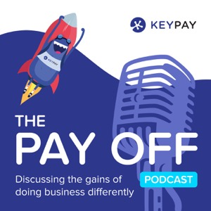 The Pay Off Podcast