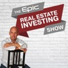 Epic Real Estate Investing artwork