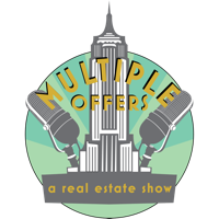 MULTIPLE OFFERS podcast