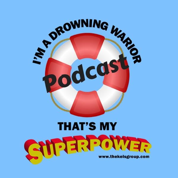 Drowning Warrior Weekly Spotlight Podcast