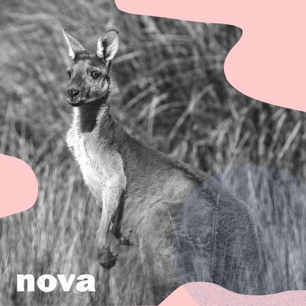 Down Under : Nova en Australie