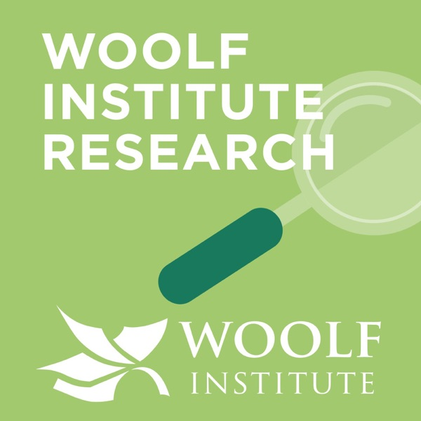 Woolf Research
