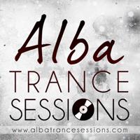 Alba Trance Sessions podcast
