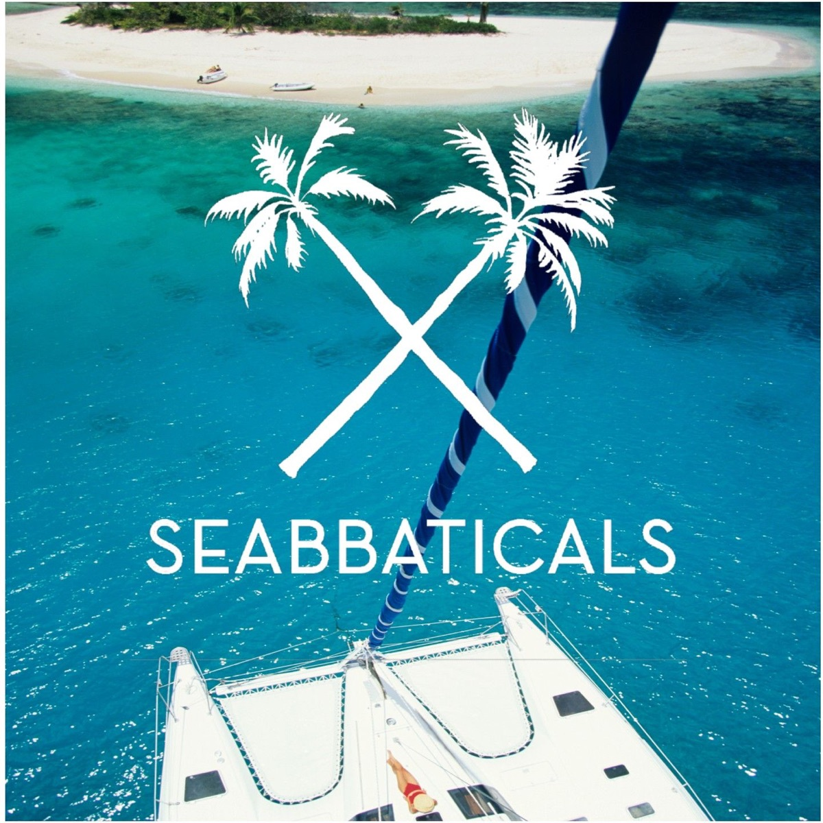 SEABBATICAL SUMMIT LIVE - Interviews with Experts & Explorers