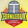 Cornucopia Radio Podcast artwork