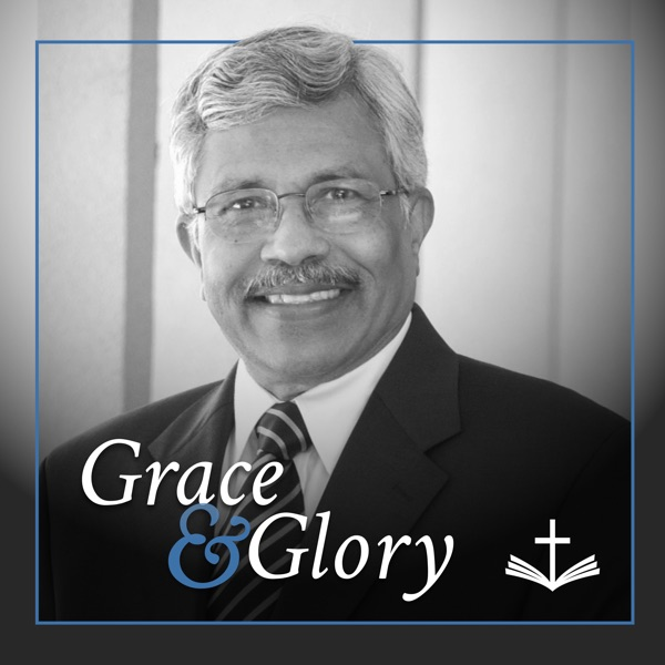 Grace and Glory Audio