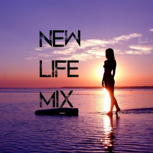 NEW LIFE MUSIC's Podcast