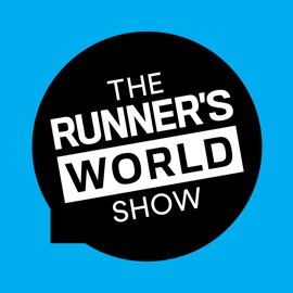 The Runner S World Show