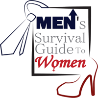 Men's Survival Guide To Women podcast