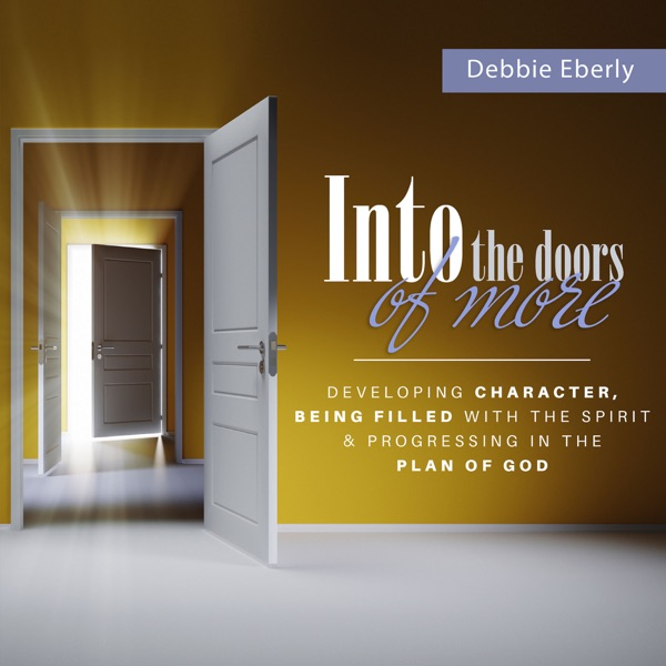 Into the Doors of More
