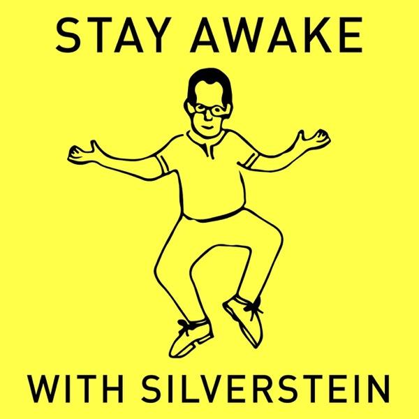 Stay Awake With Silverstein