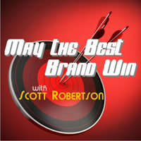 May The Best Brand Win podcast