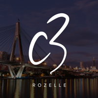 C3 Church Rozelle podcast