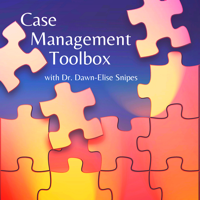 Case Management Toolbox podcast