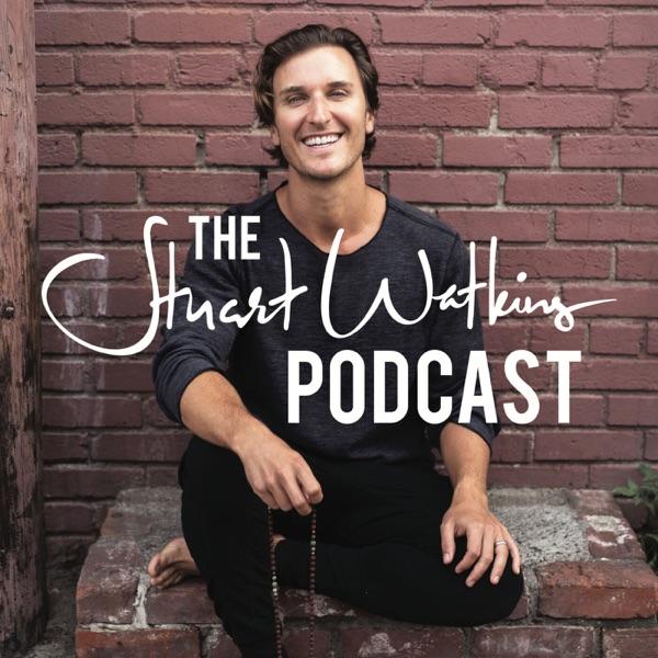 The Stuart Watkins Podcast