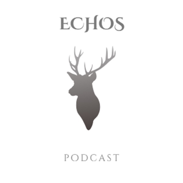 The Echos Podcast
