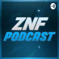 ZNF podcast
