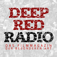 deepredradio podcast